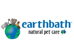 Earthbath