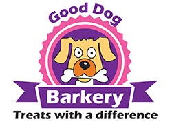 Good dog barkery
