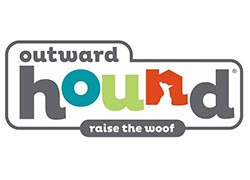 OutwardHound