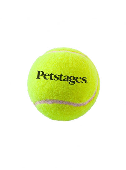 Duracore Tennis Ball by Petstages