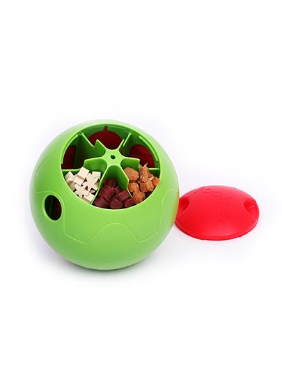 Foobler Classic Smart Toy by L'chic