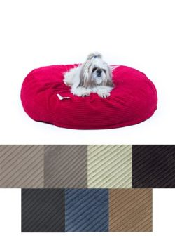 Shloomfy Pet Range Corduroy