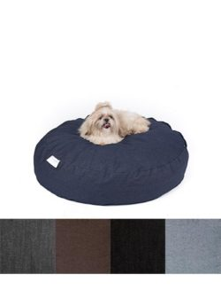 Shloomfy Pet Range Denim
