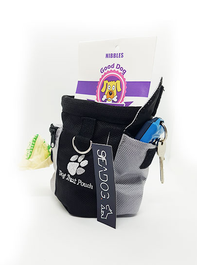 Pawfect Dog Training Kit