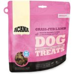 grass-fed-lamb-treats-fr