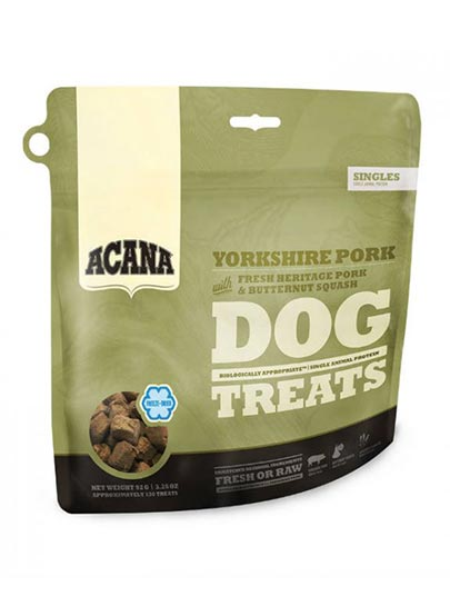 yorkshire-pork-treats fr