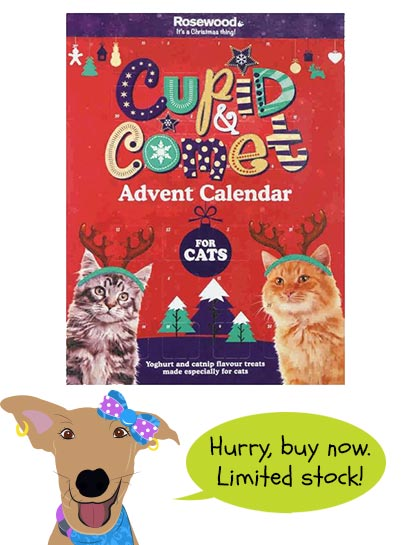 rosewood-advent-calendar-for-cats