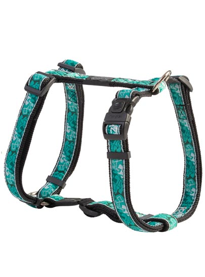 Fancy Dress Classic Harness