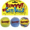 Yeoww-catnip_My-Cat-Balls_3pack