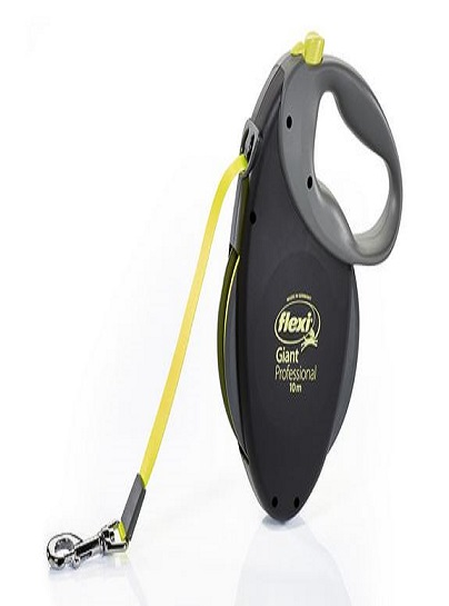Flexi Giant Professional L Tape 10m up to 50Kg's