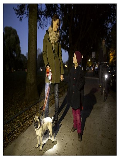 Flexi Lead Accessories LED Lighting System
