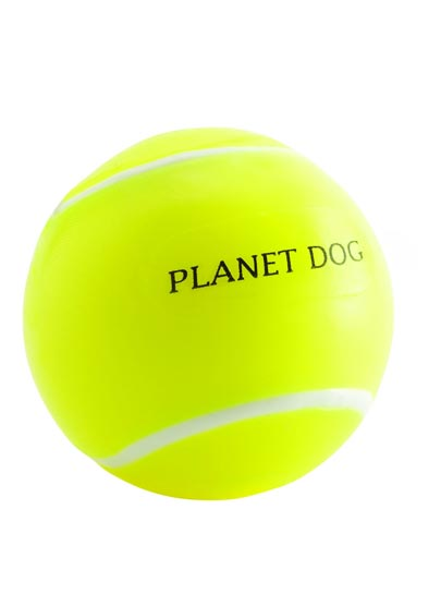 Planet Dog - Sport Tennis Ball
