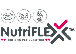 Nutriflex Collagen