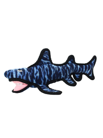 Tuffy Ocean Shark - Large