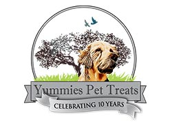 Yummies Pet Treats