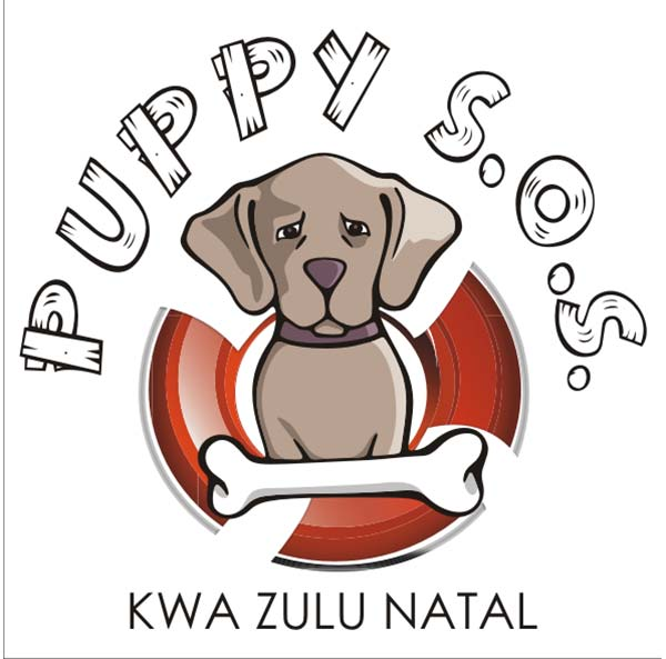 Puppy S O S | Pet accessories & gifts for Dog & Cat Lovers
