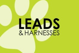LeadsHarnesses2