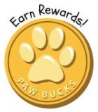 PawBucks_web