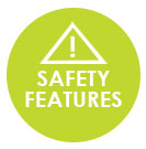 SafetyIcon