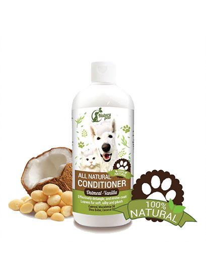 Totally-Natural-Pet-Conditioner-Dry-Skin-Oatmeal