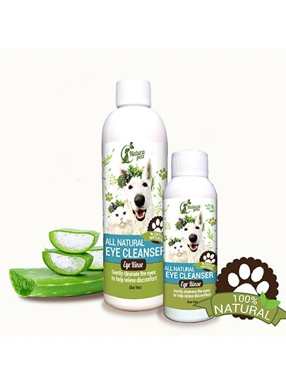 Totally-Natural-Pet-Eye-wash