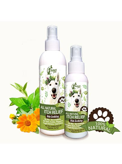 Totally-Natural-Pet-Itch-Relief