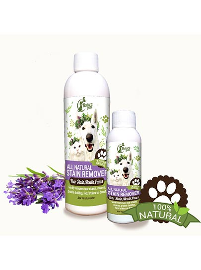 Totally-Natural-Pet-Tear-Stain-Remover