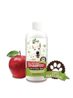 Totally-Natural-Pet-shampoo-Apple-3in1