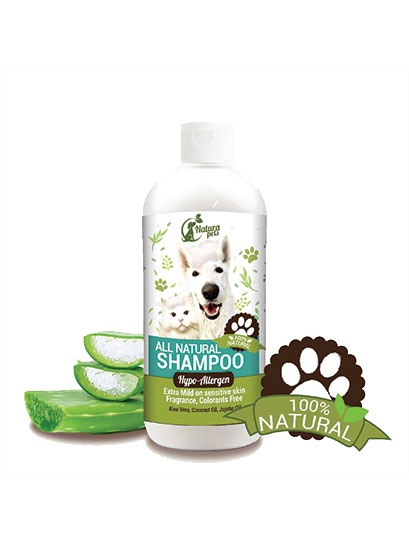 Totally-Natural-Pet-shampoo-Hypo-Allergen