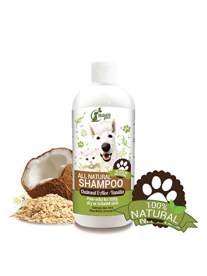 Totally-Natural-Pet-shampoo-Oatmeal