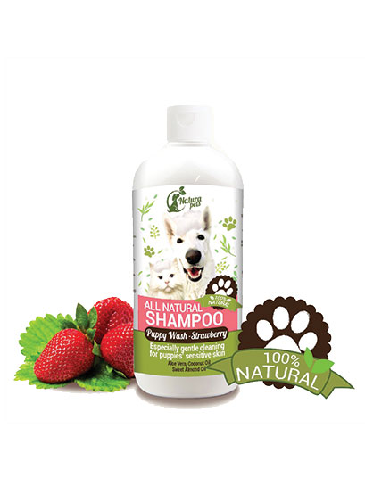 Totally-Natural-Pet-shampoo-Puppy