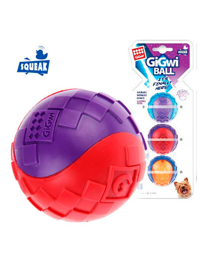 mcmac-gigwi-squeaker-ball