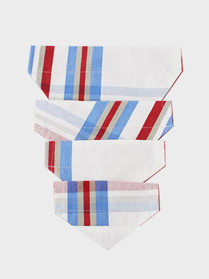 pawfect-bandana-nautical2