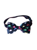 pawfect-bowties-cars2