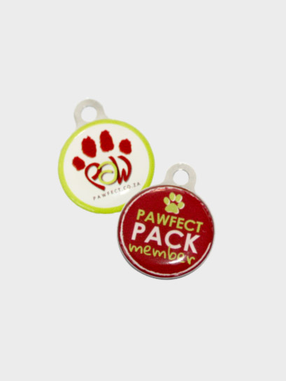 pawfect-packtags