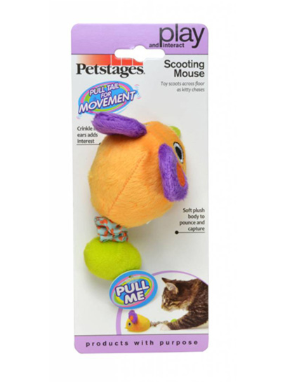 petstages-scootingmouse