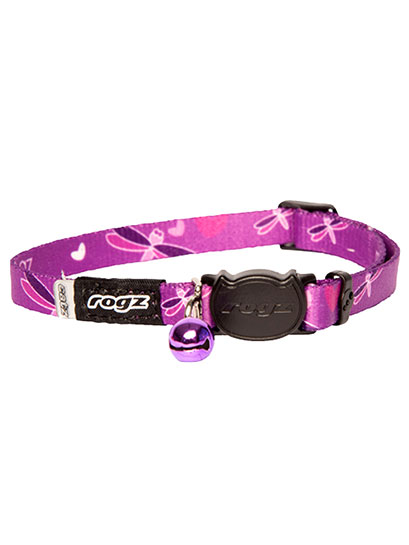 rogz-collars-kiddycat