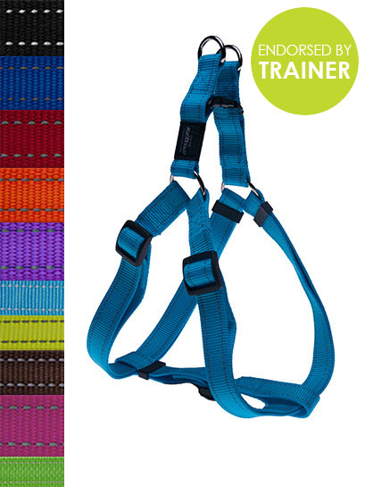 rogz-fanbelt-stepin-harness