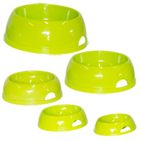 mcmac-ecobowls-single-fun-green