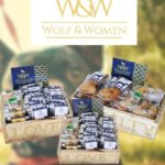 waw-product